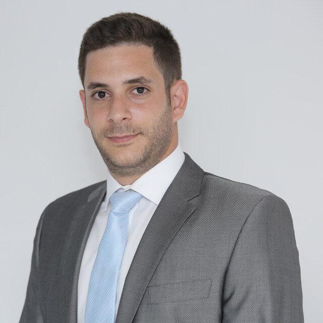 Savvas Ioannou